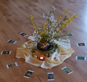 fleurs-bach-grenoble-centre-cercle-danses
